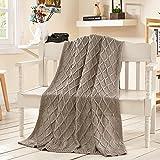 SB@Super Soft Fuzzy fur-manta cálida cachemir y felpa manta ligera de verano para cama / sofá / Presidencia / techo de sábanas de franela