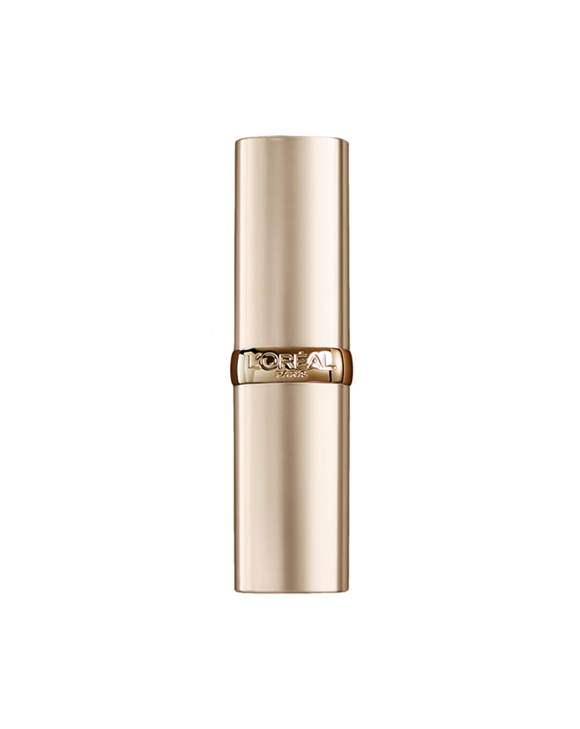 L'Oréal Paris Color Riche Barra labial de color ciruela 462 preliminar 24g