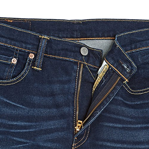 Levi's ® 511 jean evolution creek
