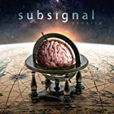 Subsignal: Paraiso (Deluxe Edition) (Audio CD)