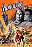 The Monolith Monsters [UK kostenlos online stream