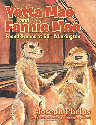 yetta-mae-and-fannie-mae-found-greens-at-53rd-lexington