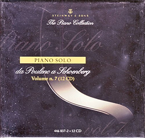 steinway-sons-the-piano-collection-vol7-da-poulenc-a-schoenberg