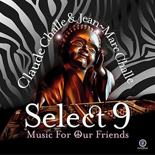 Select 9 - Music for Friends