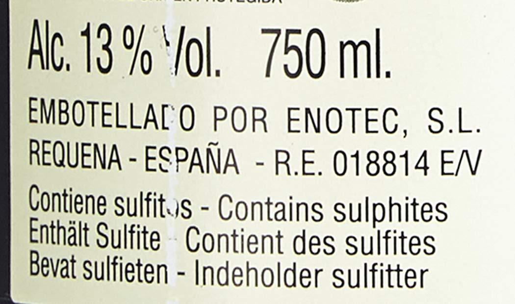 Val-Conde-by-Valtier-Rotwein-Cuve-20092010-Trocken-6-x-075-l