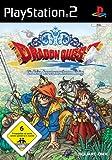 Dragon Quest: Die Reise des verwunschenen Königs g�nstiger