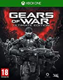 Gears Of War - Ultimate Edition [Importación Francesa]