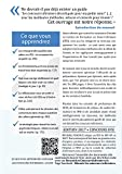 Image de Je Vais Vous Apprendre à Réussir Les Concours Infirmiers - EDITION 2016-2017 - Intégrer les Meilleurs IFSI : Méthodes et Secrets de ceux