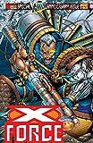 X-Force (1991-2002) #50 (English Edition)