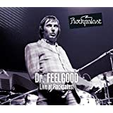 Dr. Feelgood - Live at Rockpalast