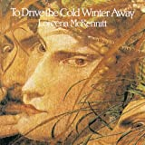 To Drive the Cold Winter Away/Ltd. (CD + DVD) -