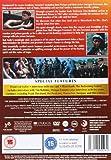 The Shawshank Redemption [DVD] [1995]