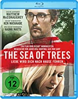 The Sea of Trees [Blu-ray] hier kaufen