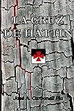 Image de LA CRUZ DE HATTIN