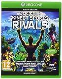 Kinect Sports Rivals - Edición Actualizada