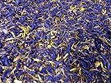 Kornblumenblüten blau Naturideen® 50g