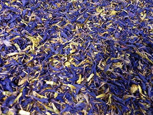 Kornblumenblüten blau Naturideen 50g
