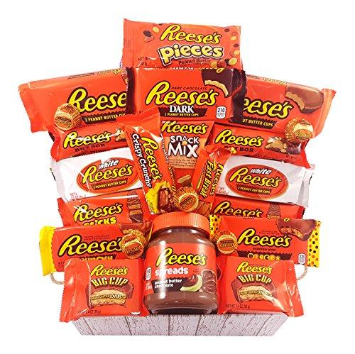 heavenly-sweets-gran-cesta-chocolate-americano-reese-regalo-regalo-cumpleanos-natal-big-cup-pasta-am