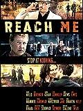 Reach Me [dt./OV]