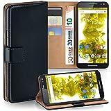 OneFlow Tasche für Motorola Moto X Style Hülle Cover mit
