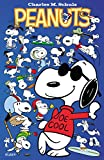 Peanuts 4: Joe Cool
