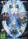 Final Fantasy XIV - A Realm Reborn Collector's Edition - [PlayStation 4]
