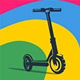All E Scooters / Bikes in One - Electric Transport