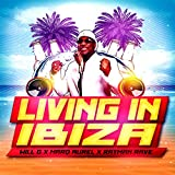 Living in Ibiza (Extended Mix)