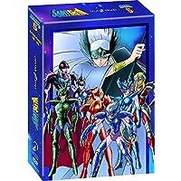 Saint Seiya - Box 5