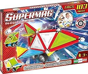 Beluga 0184 Supermag 103 0184-Supermag - Juguetes para Diario