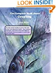 The Complete Book about Grayling (Tro...