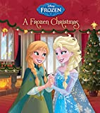 Best Disney Princess Gift For A 2 Year Olds - A Frozen Christmas (Disney Frozen) Review