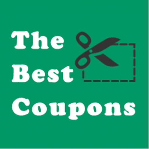 Coupons code for all apps