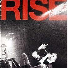 Rise Against [Vinyl Single]