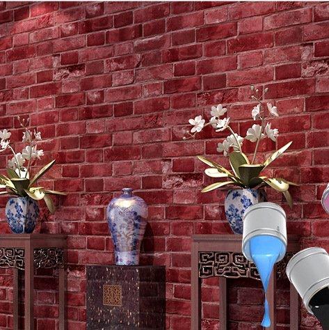 yc-antiguo-vintage-rojo-ropa-tiendas-restaurantes-cultura-piedra-fondos-tv-gris-ladrillo-pared-patro