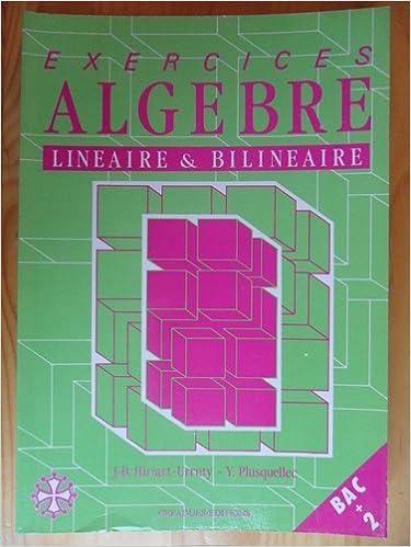 💙 Lire des livres éducatifs en ligne gratuit sans téléchargement ... 71fb9c3cf301