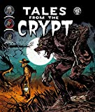 Tales from the Crypt T5