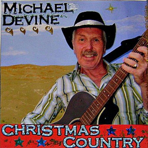 Christmas Country