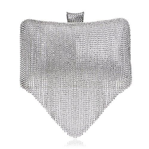 bankett-tasche-frauen-perlen-strass-trend-mode-handtasche-silver