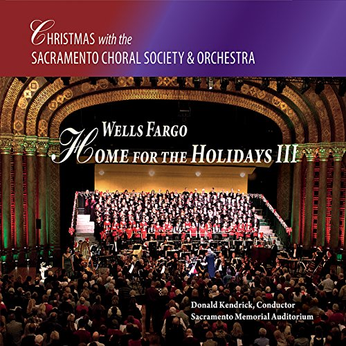 wells-fargo-home-for-the-holid-import-anglais