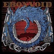 Ebonvoid
