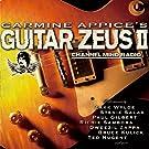 Guitar Zeus Vol.2: Channel Mind Radio