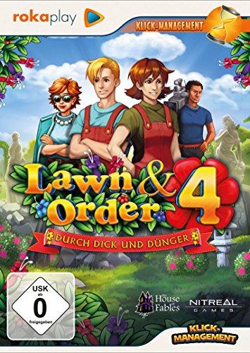 rokaplay-lawn-order-4-durch-dick-und-dunger-pc
