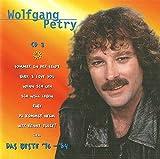 inkl. Lüüügen (CD Album Wolfgang Petry, 14 Tracks)