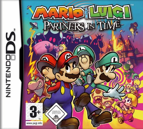 mario-and-luigi-partners-in-time-nintendo-ds