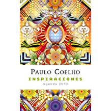 Amazon.es: Paulo Coelho - Enciclopedias y obras de consulta ...