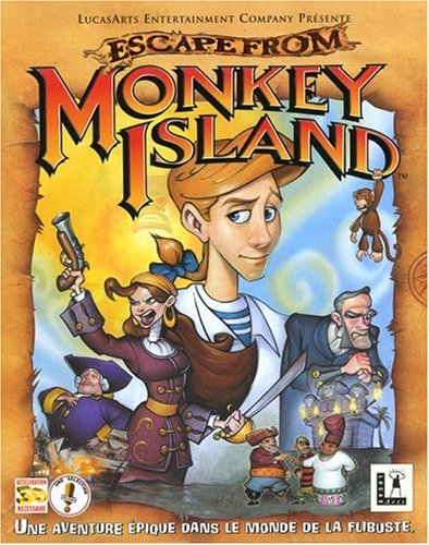 escape-from-monkey-island-4-collection-lucas-arts