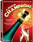 A Year in Champagne [Region 1]
