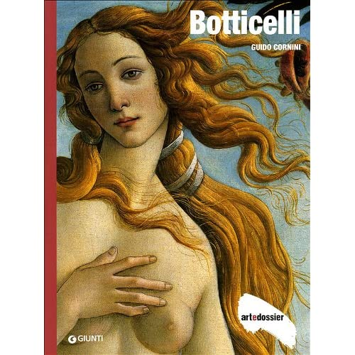 Botticelli. Ediz. Illustrata