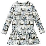 Jottum Kleid SANYA-152 - Kindermode : Mädchen